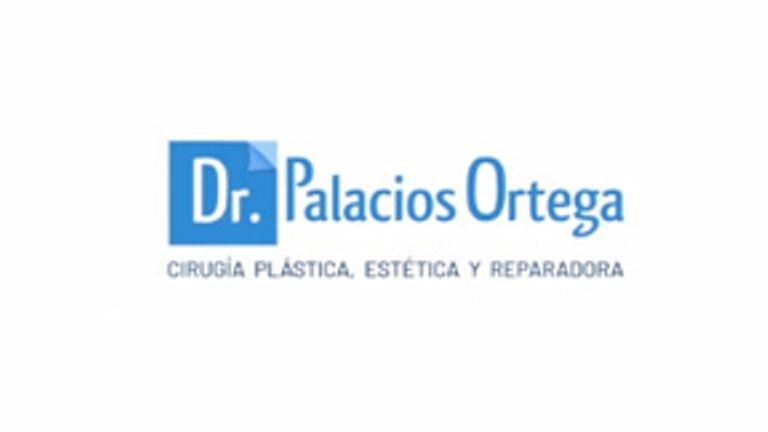 Aumento de pecho - Dr. Palacios Ortega
