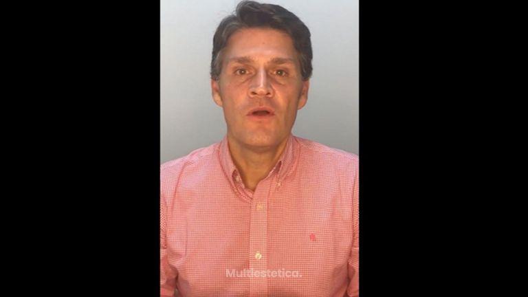 Tratamiento de varices - Clínica Dr. Carvajal