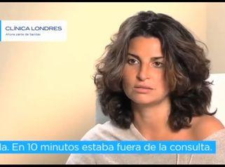 ¿Es molesto ponerse Botox?
