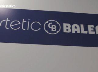 Corporativo Clinic Balear