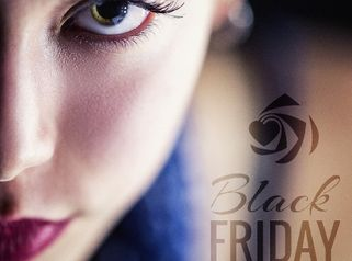 Black Friday en Clínica Bedoya