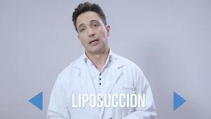 La liposucción