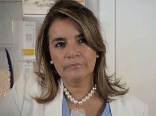 Dra. Mª José Villares
