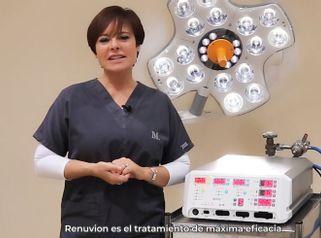 Renuvion - Instituto Médico Láser -IML-