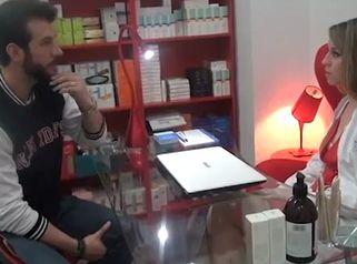 Testimonio Jose Rey _ Lipolaser - Celulitis - Grasa