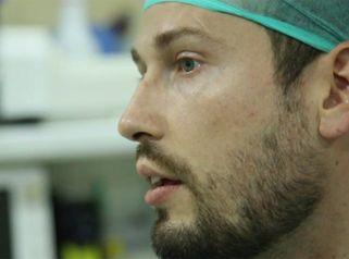 Rinoplastia: consigue tu mejor perfil