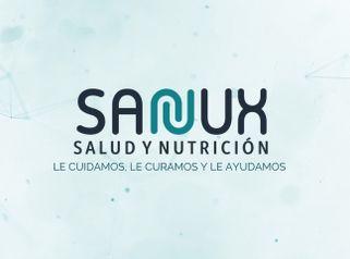Clínica Sanux