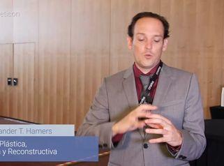 El cambio de los implantes de glúteos