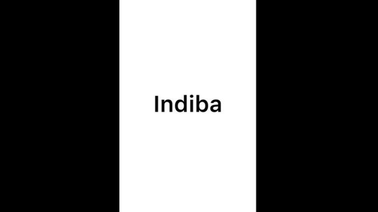 Indiba - Tintoré & Brasó