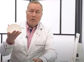 Todo lo que debes saber sobre la cirugía de aumento de pecho - Centro Ceme
