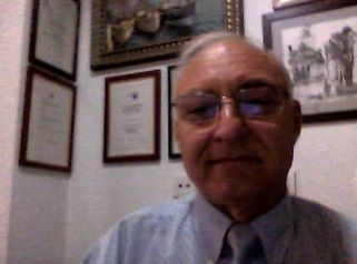 Quetglas Marimón, Alfonso