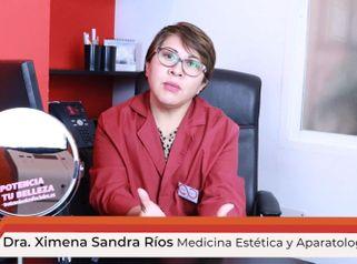 Relleno de glúteos con Ácido Hialurónico - Clínicas Doctor Life