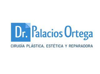 Dr. Palacios Ortega