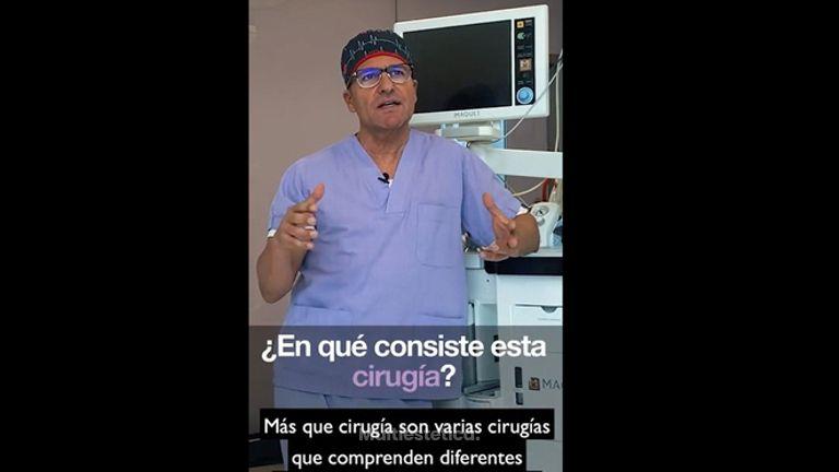 Labioplastia - IM CLINIC