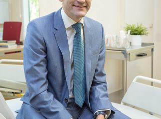 Tratamiento Abdominoplastia
