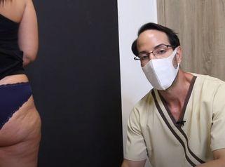 Tratamiento Lipoláser by Clínica Maysoon