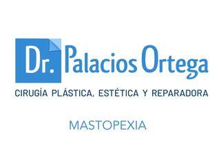 Dr. Palacios - Mastopexia