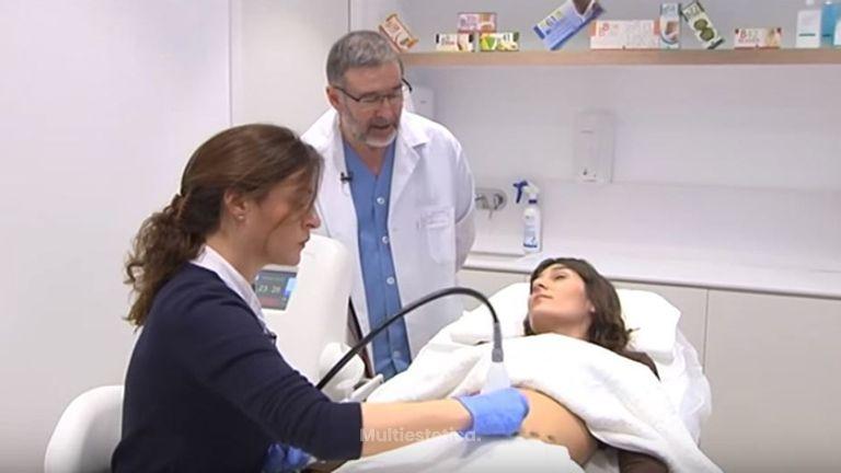 Tratamiento Reafirmante+Reductor exclusivo para La Rioja