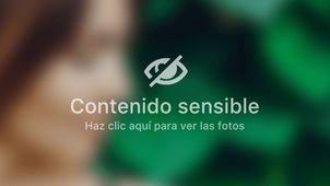 Dorsia Clinicas De Estética es especialista en Lipo Vaser